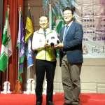 出席泰國後援會成立大會 姚文智:從曼谷出發贏回首都,打造新的台灣人首都!