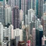香港創業成功率不到1%,放棄高年薪、捱過昂貴租金……新創青年如何白手起家?