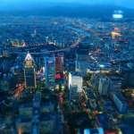 世界銀行經商環境報告出爐!台灣名列全球第15,在亞太地區排第4