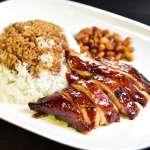 全球最便宜的5家米其林餐廳!享受一餐只需「幾百台幣」