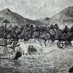 專訪斯洛伐克代表博塔文》247年前開始的緣分 斯洛伐克人的遊記讓福爾摩沙之美傳遍歐洲