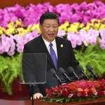 「台灣休想獨立,大陸14億人民不答應!」美友台議員推《台北法案》,中國官媒直跳腳