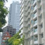 香港人移居台灣最愛住哪裡?竟然不是天龍國!「這區」成為他們的首選