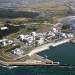 觀點投書:台灣廢核,跟全地球的公民有共識嗎?