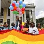 印度女同志同居竟遭警方帶走!印度高等法院扭轉保守民風:女性伴侶有權同居