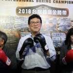 美麗島電子報民調》台北市民最不希望誰當市長?這位候選人大幅領先