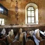 捷克「鬼教堂」搖身變成熱門觀光景點 全靠30隻「鬼」創造旅遊商機