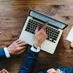 smart workplace!有好效率的數位工作場所提昇工作效率,但網路安全問題應該如何因應?!
