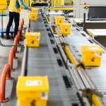 江蘇公布對台76條 反映對高科技產業需求