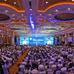 變中謀進──從民營企業500強榜單之變,看中國實體經濟轉型升級之路