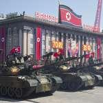 朝鮮半島如果開戰會怎樣?美國曾警告:即使金正恩不動用核武,頭幾天就會有30萬人喪生