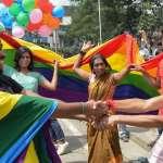 印度同性戀性行為終於合法化,它的鄰國們又如何看待性別平權?