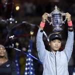 網球》WTA年終賽獨缺小威身影 前球王:她已成為自己成功路上的受害者