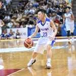 籃球》WCBA新球季改制 引起台女將西進潮