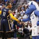 NBA》灰狼瞄準經驗老將補強 簽下前湖人丹恩、試訓艾利斯