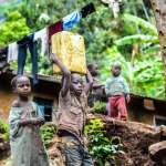 中國商人大量湧入肯亞市場 當地人生計受影響,對中資「由愛生恨」