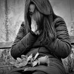 【婦援會專欄】家暴媽媽及孩子:只要有人拉他一把,生命將不一樣