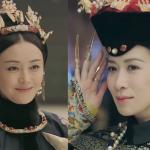 為何乾隆對前後兩任皇后待遇差很大?揭《延禧》沒交代的真實富察皇后,根本是人生勝利組