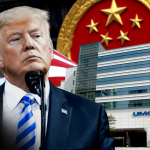 兩大之間難為小!中美貿易戰,台灣半導體產業為何選擇向美國靠攏?
