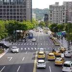 為何台北的「全球宜居城市」排名不斷攀升?在台工作的老外們,道出台灣最吸引人的優點