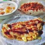 台北必吃中式早餐店!5間老饕狂推的傳統好滋味,平價澎湃超享受!