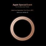 蘋果發表會13日凌晨1時登場 「史上最大iPhone」即將問世!