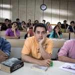 「印度的良心」不是叫假的!看過「印度影帝」阿米爾罕5部超棒電影,就懂為何他是國寶演員