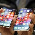 iPhone XS本週五開賣!5大電信「各出奇招」搶果粉