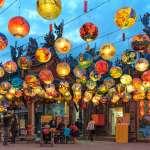 觀點投書:台灣的法規對各宗教平等嗎?