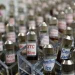 開放加熱菸廠商仍不滿足?業界實況:台灣4大菸商僅1家態度積極