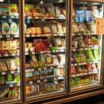 為何台灣食品業治理績效那麼爛?專家:企業被家族把持是主因