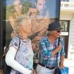 誰說孤獨老人只能盼望子女陪伴?瑞士退休族交友APP幫你找老伴,來場浪漫約會不分年紀!