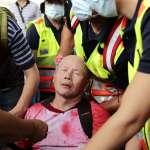 觀點投書:由黎明重劃案看見台灣人民的悲哀