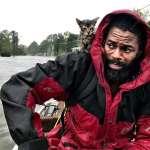 怪獸颶風「佛羅倫斯」重創美國東南部!水患肆虐、至少5死、80萬人無電可用、170萬人緊急疏散