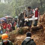 超級颱風「山竹」肆虐》菲律賓至少65死、香港交通大停擺、澳門賭場首度全面關閉