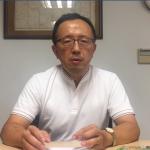 誰殺了外交官?蘇宏達喊話外交部:公布「政治任命使節」名單供檢視