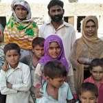 「我好後悔賣掉我的腎!」一位巴基斯坦磚窯工人的賣腎故事