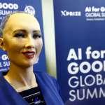哈拉瑞《21世紀的21堂課》:人工智慧將撼動全球,「2大威脅」近逼全人類…