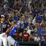MLB》《紐約郵報》專欄作家:數據革命會扼殺下個世代棒球迷