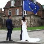 英國與歐盟只是「離婚不分家」?英國脫歐如何影響你的錢包