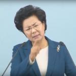 把400信徒當奴工、逼迫互賞巴掌祝禱 南韓恐怖女牧師被判坐牢6年