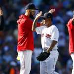 MLB》 將與劉致榮成為隊友 「賢拜」林子偉給衷心建議