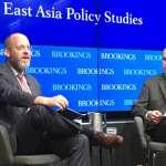 中國銳實力企圖削弱台灣民主!學者:中國「洗腦」成效不彰,台灣須注意草根性滲透