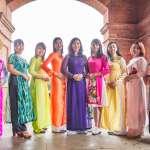 東南亞語專業導覽人員培訓課程 拓展新南向觀光市場