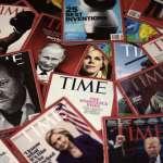 新一代大亨熱衷收購媒體,不為賺錢圖什麼?