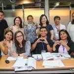 「夢想是來台灣!」陽光基金會「國民外交」持續照亮中美洲,他們第一次來台感受最深的是…