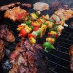 中秋烤肉要怎麼吃才健康?專家公開必學「4秘訣」,有效遠離大腸癌!