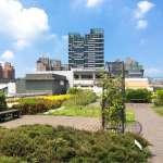 邁向綠色城市 高市獲環保署銀級認證