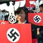 蔡慶樺專文:人性是良心的準則,抗命的外交官們