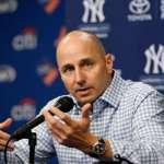 MLB》交易截止日到來洋基卻靜悄悄 凱許曼:許多報價都不合理